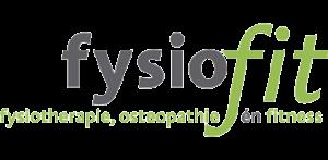 Fysiofit Haaren